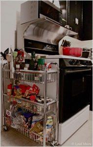 carrito-cocina