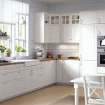 cocina-ordenada-ordenarte