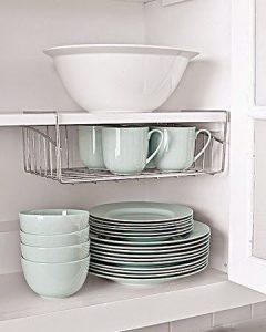 estante-armario-cocina
