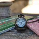 gestion-tiempo-ordenarte