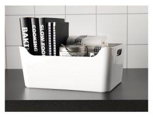 caja-almacenaje-baño