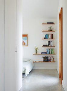 estanteria-habitacion