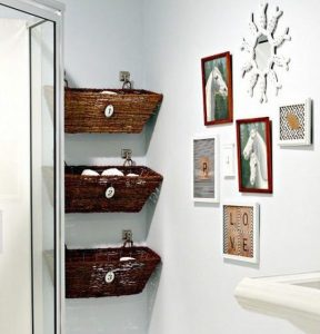 baño-ordenado