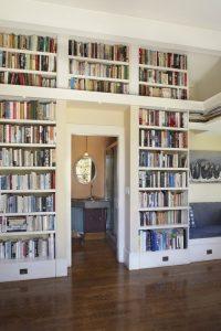 libreria-grande