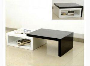 mesa-polivalente