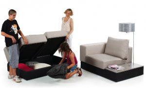 sofá-almacenaje