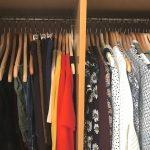 armario-ropa-ordenado