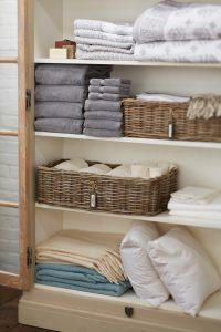 armario-ropa-blanca