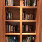 estanteria-ordenada-ordenarte