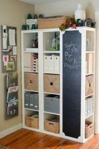 cajas-para-estanterias