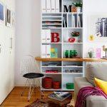 estanteria-oficina-ordenada