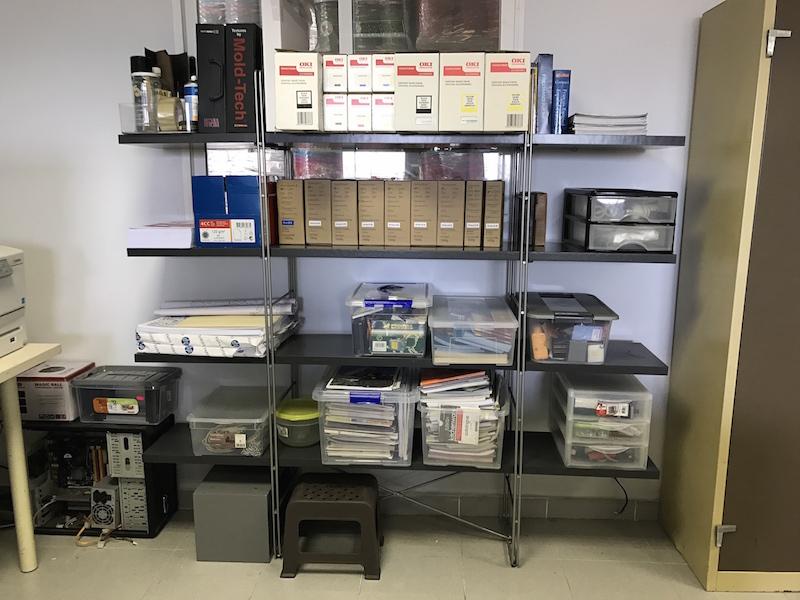 estanteria-ordenada