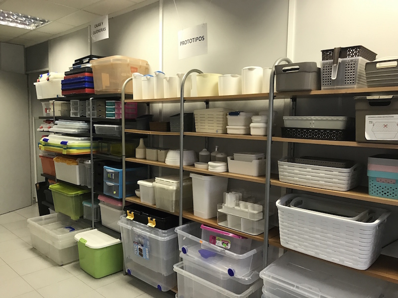 estanterias-ordenadas