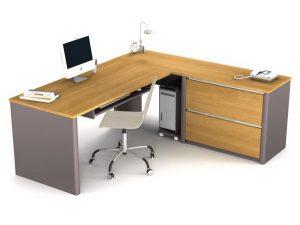 mesa-oficina