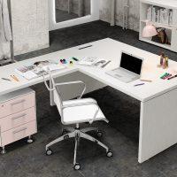 oficina-ordenada