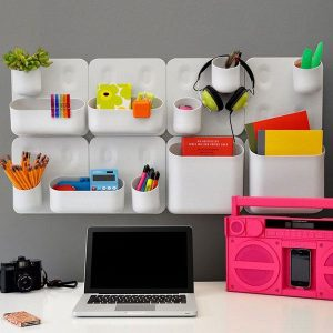 oficina-organizacion