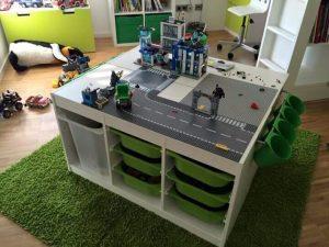 ordenar-lego