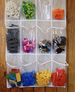 ordenar-legos