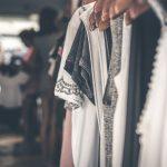 consejos para hacer el cambio de armario