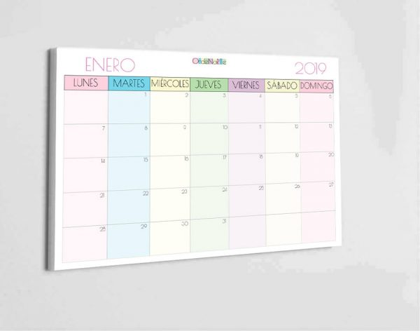 calendarios-meses