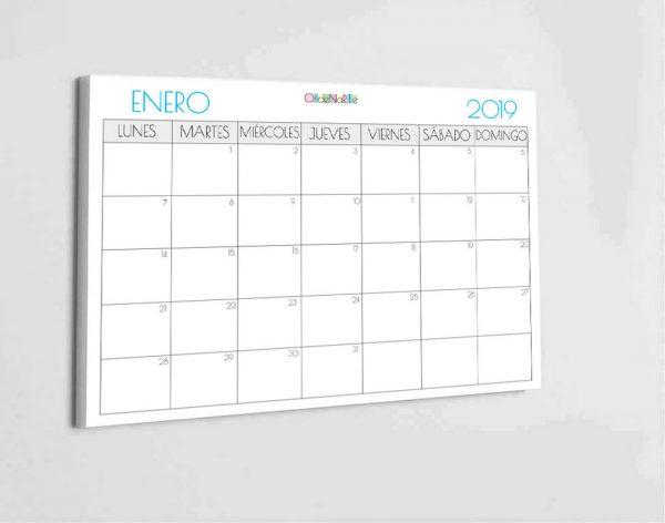 planificador-meses-oficina