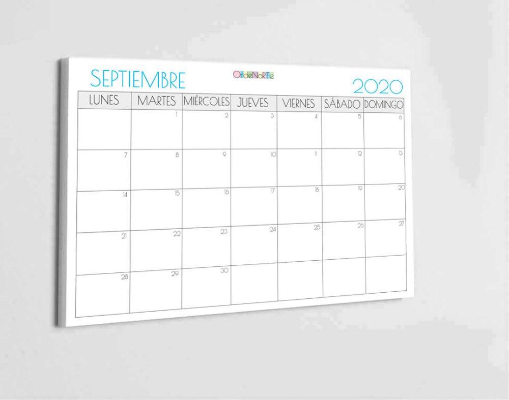 calendario-meses-septiembre