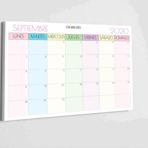 calendarios-meses-colores-septiembre