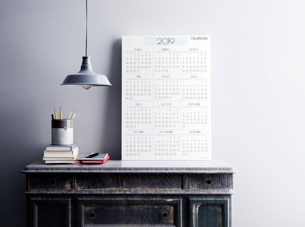 calendario-2019-tienda