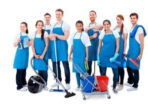 agencia-de-servicio-domestico-cuidadelia