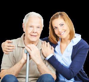 cuidado-de-personas-mayores-y-ancianos-a-domicilio-en-madrid-1