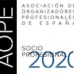 socio-profesional-2020