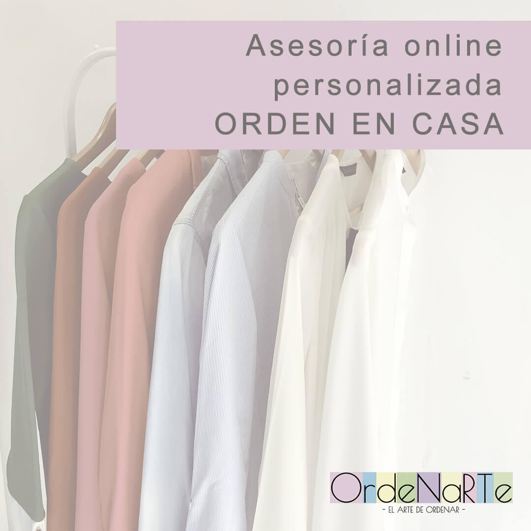 asesoria-online-orden