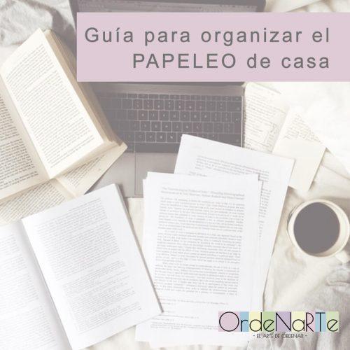 guia-organizar-papeleo