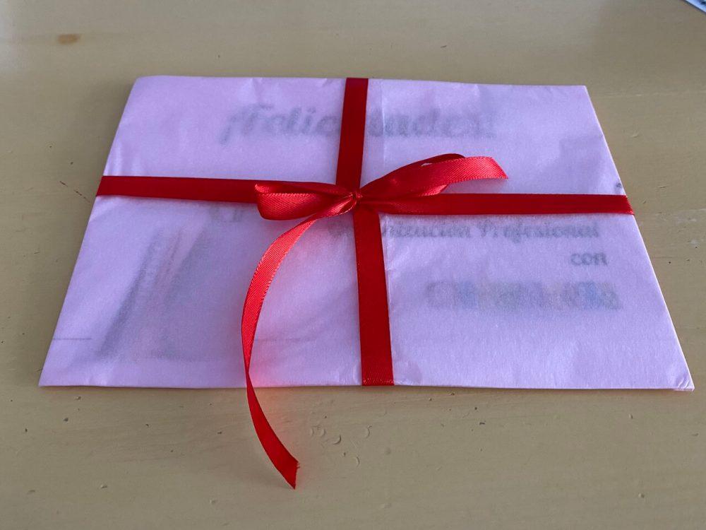regalo-orginal-ordenarte
