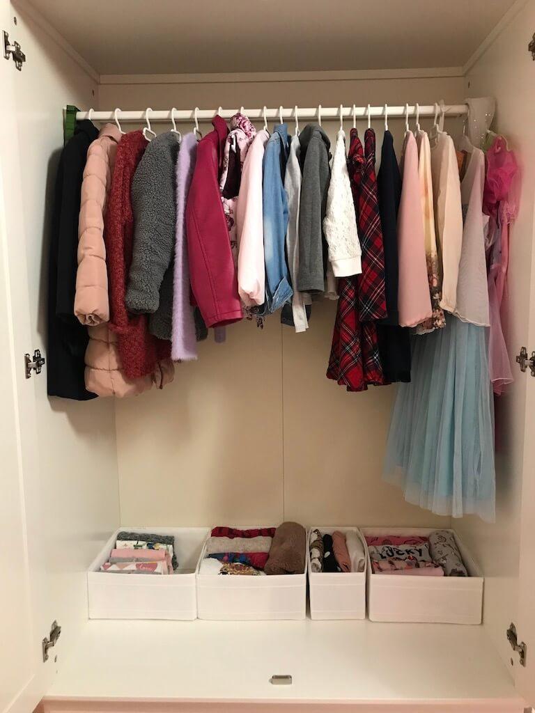 armario-ordenar