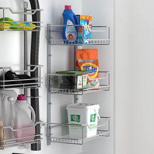 estante-multiple-para-armario-de-limpieza